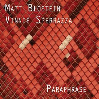 Matt Blostein