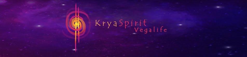 KryaSpirit-Vegalife