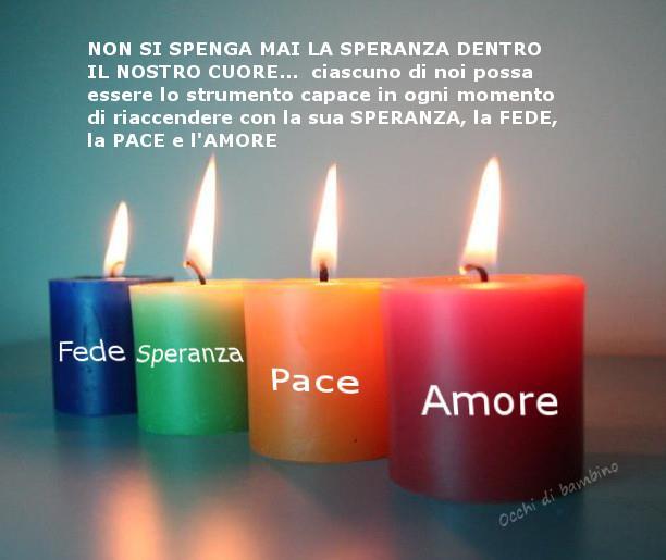 http://4.bp.blogspot.com/-p1qYMVqvSK8/UNeAQ5wr2DI/AAAAAAAAAvo/xpr43dvMCmk/s1600/candeledella'vvento.jpg