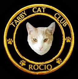 Rocio is a Member