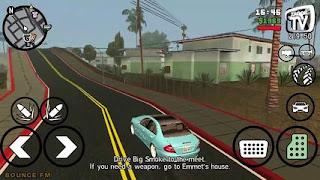 Gamepaly-GTA-San-Andreas
