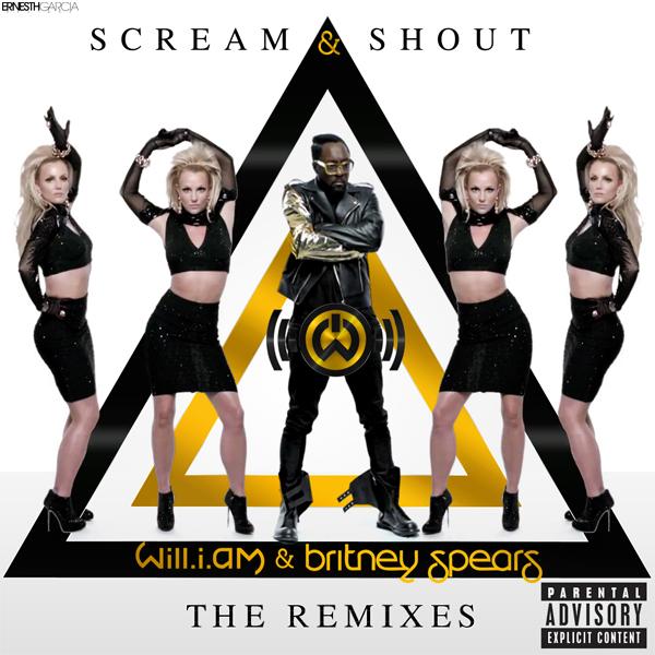 Dannic Vs. BS - Scream & Clobber (Enrry Senna Mash! PVT ...