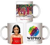 mug digital