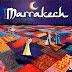 [I classici] Marrakech