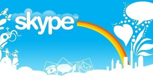 page skype hookups