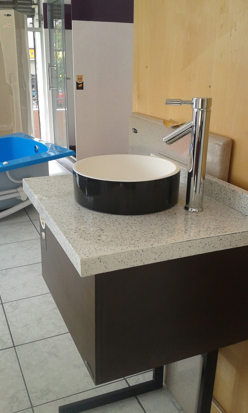 Disdecon muebles de cocina y ba o for Granito brasileno colores