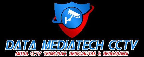 Jasa Pasang Kamera CCTV Tulungagung - Data Mediatech