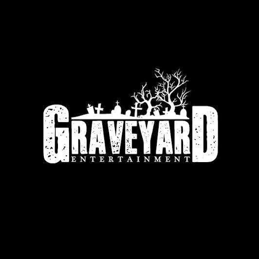 Atlanta Indie Labels