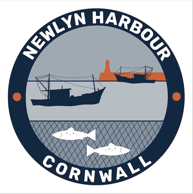 Newlyn Harbour Commissioners website