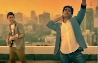 Hey Piya Official Full Video Song