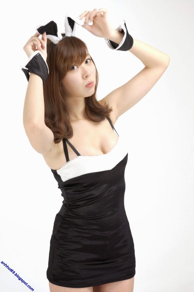 jung-se-on_DSC00215