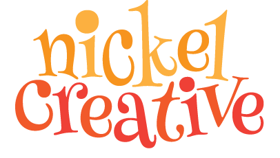 Nickel Creative