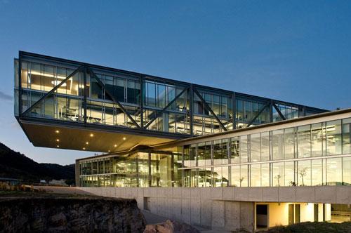 Advanced Building Systems El Paso Tx