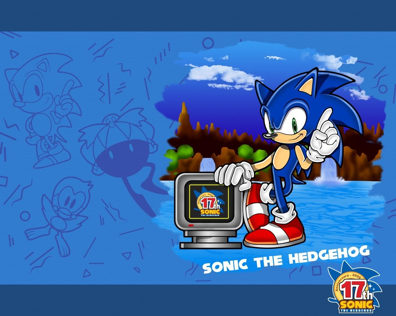http://4.bp.blogspot.com/-p1ztdn1cWS0/UMkm40b_UGI/AAAAAAAARgI/XaSJL_vEMfs/s1600/15-aniversario-sonic-the-hedgehog.jpg