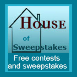 House of Sweepstakes