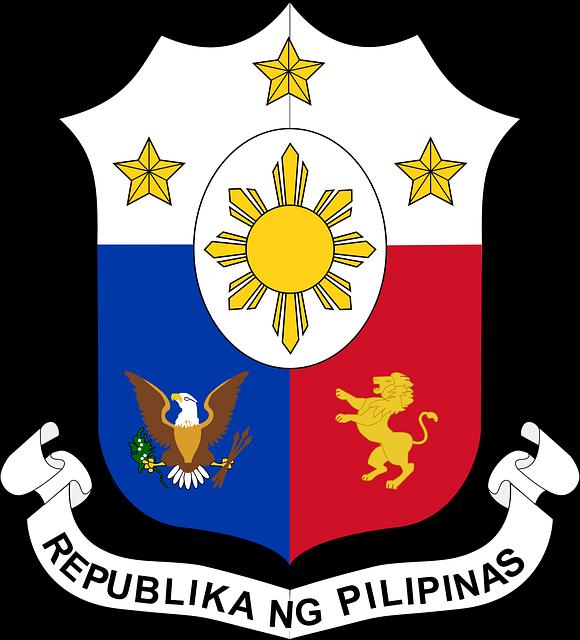 Philippine Seal