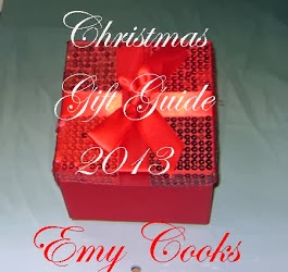 http://emycook.blogspot.com/search/label/Christmas%20Gift%20Guide%202013