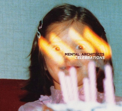 Mental Architects