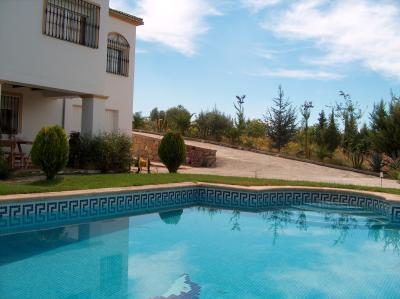 Ofertones en viviendas 11 01 2012 12 01 2012 ofertas - Ocasion casa malaga ...