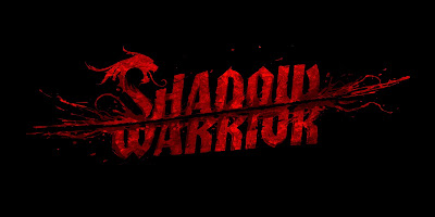 Reimagined Shadow Warrior Coming To PC And Next Gen Consoles