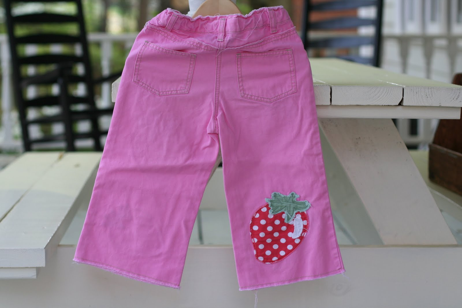 Simple thoughts lilly pulitzer items more for sale for Mini boden direct