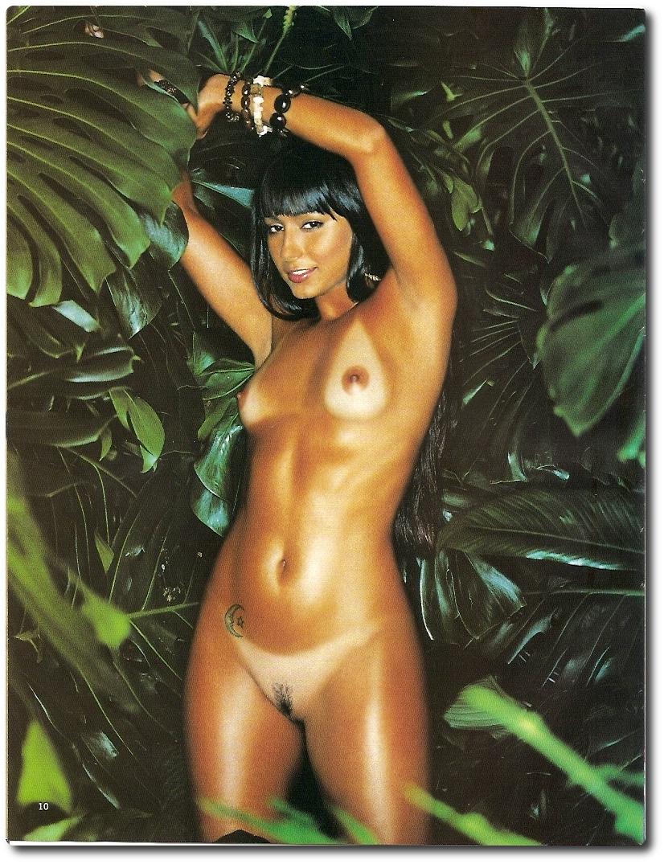 Fotos De Mulheres Peladas Da Playboy Sey Penthouse E Outras