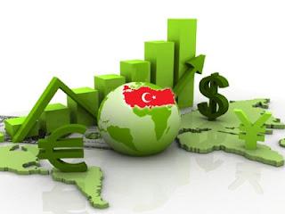 Türkiye'de faliyet gösteren firmalar