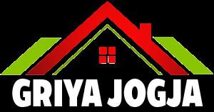 Griya Jogja Property