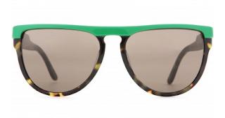 Men's D-Frame sunglasses for 2016