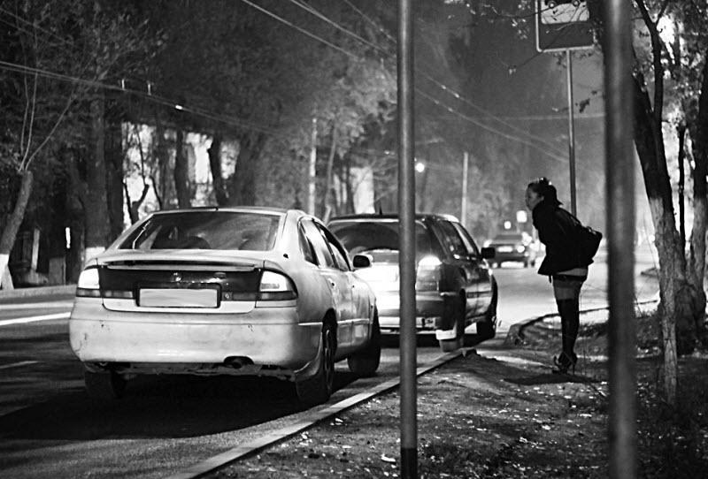 la prostitucon prostitutas en bucarest