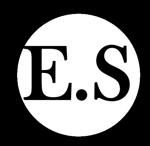 E.S Fotografia
