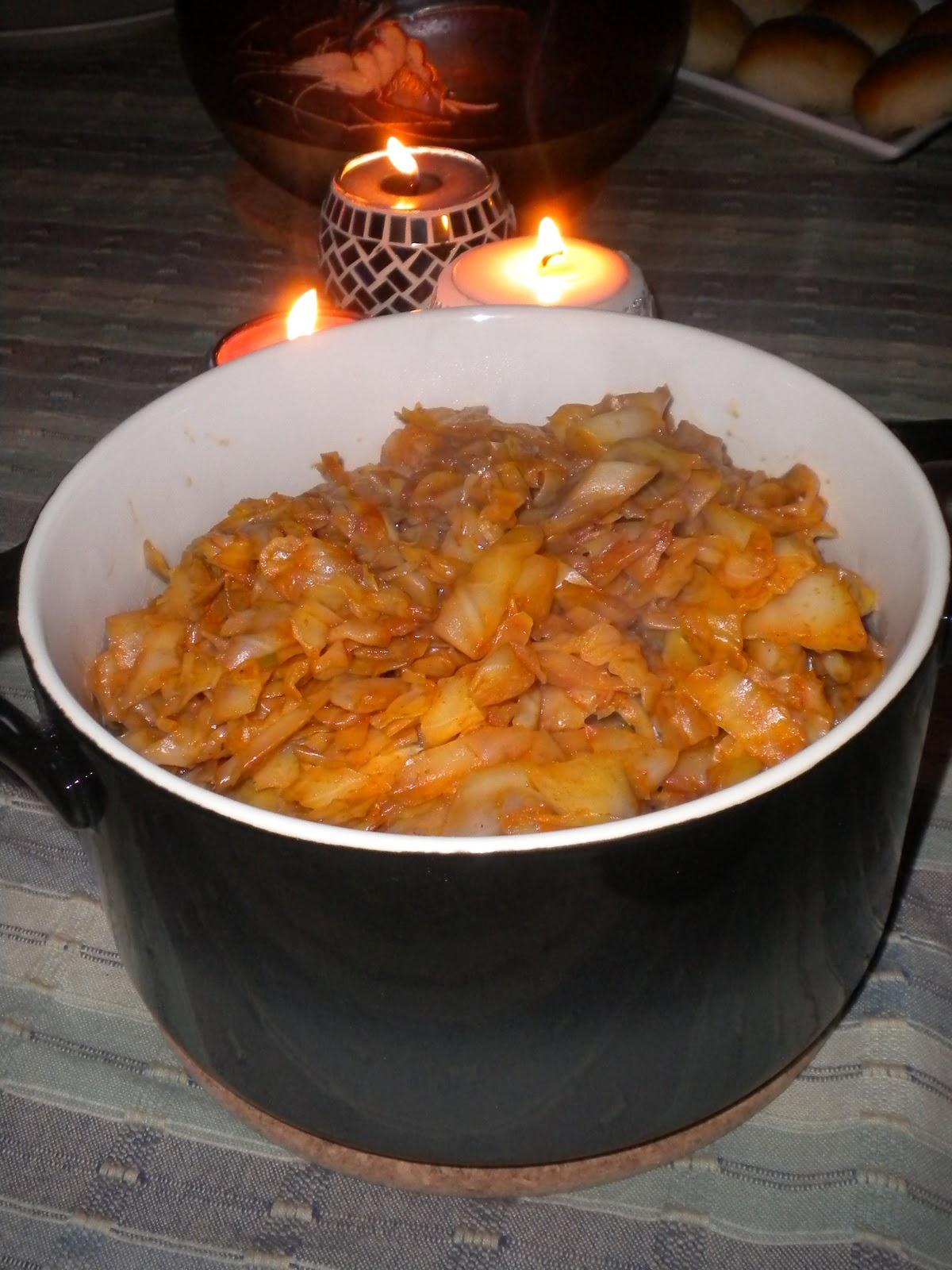 Gormandize 2 croatian side dishes kupus na zagorski blitva 2 croatian side dishes kupus na zagorski blitva forumfinder Gallery