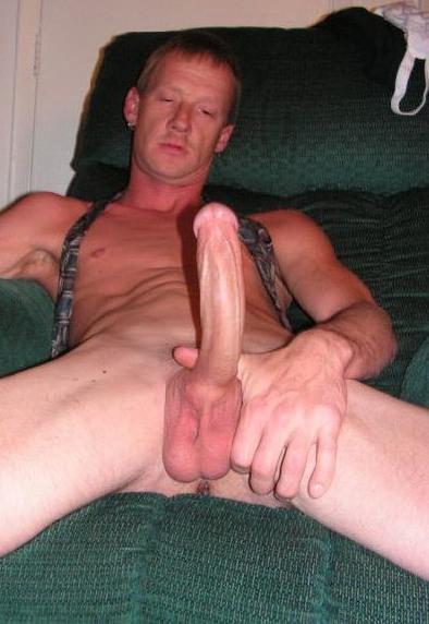 xxx redneck nude men