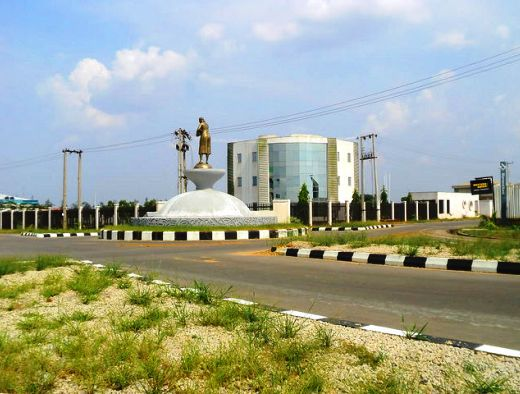 The Top 10 Safest Cities To Visit In Nigeria