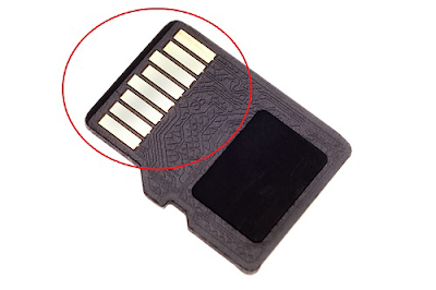 How to Fix Memory Card Broken - Corrupted - Unreadable