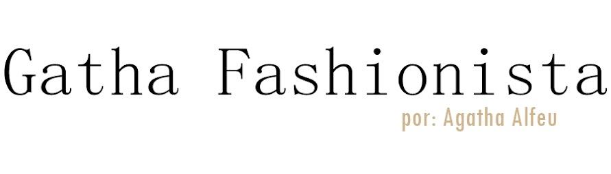 Gatha Fashionista
