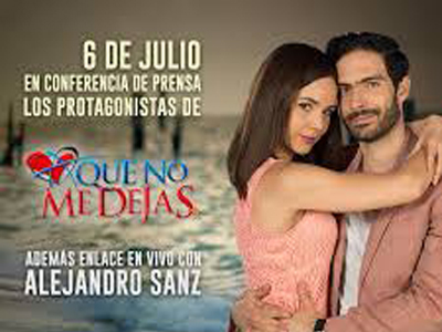 IMDb: The Top 40 Most Popular Telenovelas on Univision - a list by ...