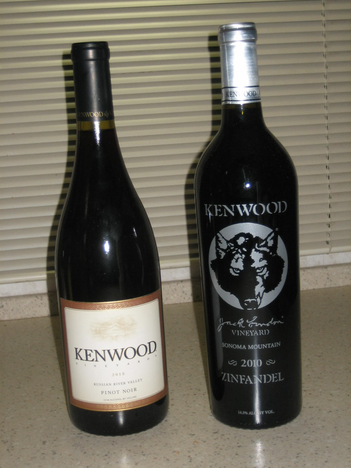 Empire wine and liquor coupons