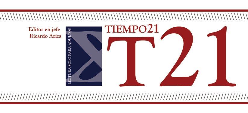 TIEMPO21MORELOS