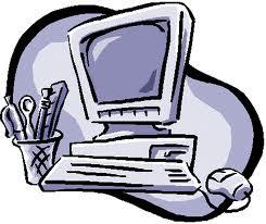 Overclock Komputer