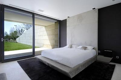 bedroom79.