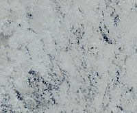 Topniejąca pokrywa lodowa, kra lodowa