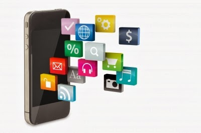 Future of Mobile Applications
