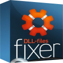 download dll file fixer full version