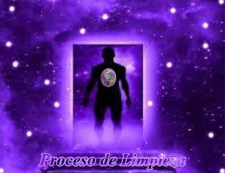 El que están viviendo en este momento, es un tiempo monumental, por el gran Proceso de Limpieza que se está llevando a cabo en la Tierra, para el cambio de Conciencia que transformará la existencia de toda la humanidad.