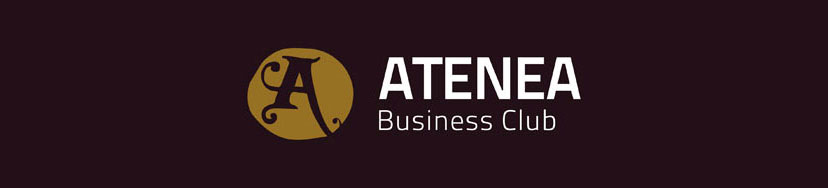 Atenea Business Club