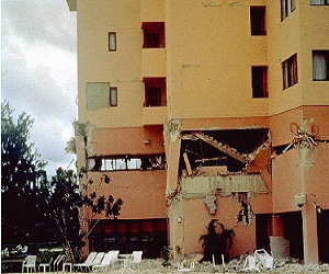 guam_earthquake_1993