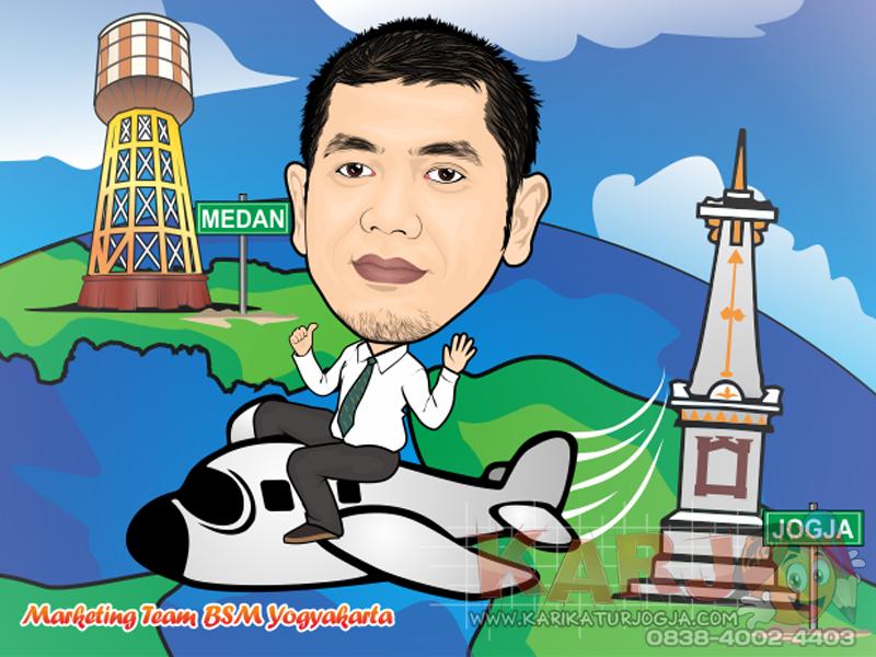http://www.karikaturjogja.com/2014/02/KarikaturVektorProfesi_22.html