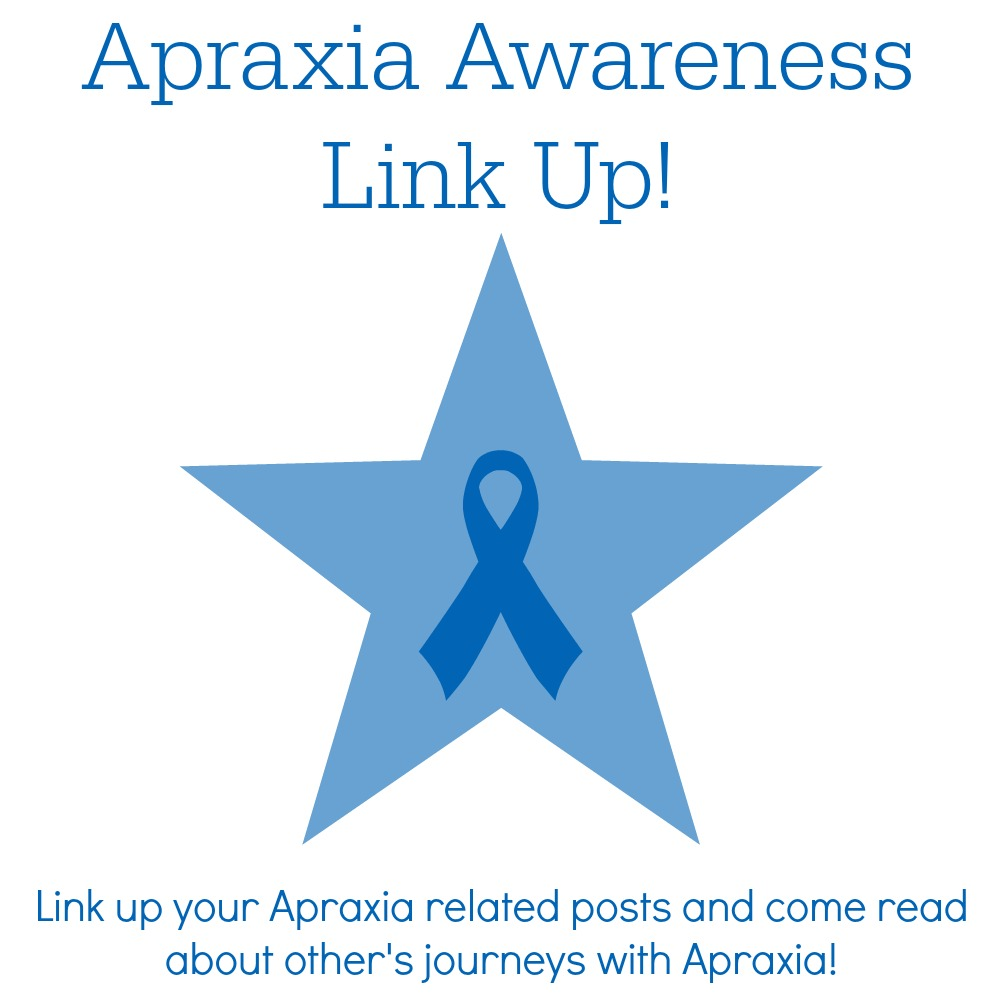 http://www.trustmeimamom.com/2014/05/apraxia-awareness-day-stories-link-up.html