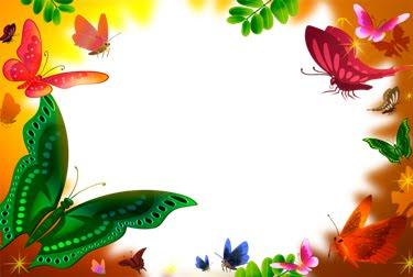 frame-gratis.blogspot.com-----love-frame%2B%289%29.jpg
